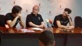 Murcia y L´Hospitalet disputan la final de la Liga Nacional de Fútbol Americano el próximo sábado