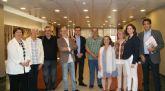 El PSOE pide al Gobierno regional que invierta en recursos materiales y humanos para mejorar la Educación de Adultos