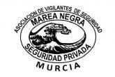 La asociación Marea Negra cree que la Comunidad Autónoma de Murcia debe ponerse al día en la Ley de Espectáculos Públicos
