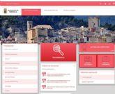 El Ayuntamiento de Moratalla pone en marcha su sede electrónica