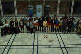 Impulso a la declaración de Interés Turístico Regional para las fiestas del Corpus de  Archena