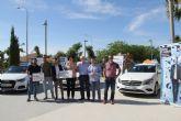 Jóvenes lumbrerense podrán recibir ayudas de 345 euros para obtener el carné de conducir