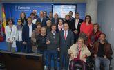 Un total de 21 ayuntamientos optan a las ayudas regionales para mejorar la accesibilidad de sus municipios