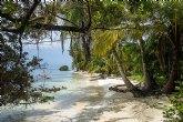 Diez errores que no debes cometer si reservas vacaciones online
