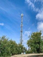 Aotec y Telxius acuerdan el acceso a sus 11.000 torres para los operadores locales