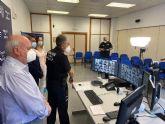 44 aspirantes a agentes de Policía Local comienzan hoy la Academia