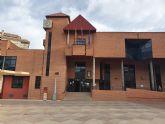 La Junta de Gobierno Local de Molina de Segura inicia la contratación del proyecto de limpieza y acondicionado del cauce de la acequia Subirana, con un gasto de 399.878,65 euros