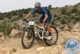 Corredores del Terra Sport Cycling Team participaron en la Marcha de BTT La Explosiva