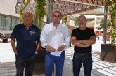 San Javier y Santiago de la Ribera recuperan las verbenas de verano