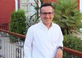 La Plataforma de la Regi�n de Murcia de apoyo a de Pedro S�nchez eligen como candidato para las primarias del PSRM a Diego Conesa