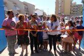 San Pedro celebra la CCXXI Real Feria de Ganado