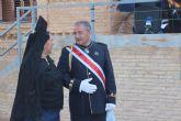 El Barón de Benifayó se casa con la Princesa Rusa
