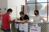 296 aspirantes se presentan a los procesos selectivos para 24 plazas vacantes en el Ayuntamiento