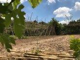Ayuntamiento y Agroeconatura 2020 colaboran para la formaci�n sobre recursos naturales y agricultura sostenible