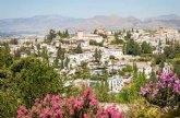 Tendencias verano 2021: se consolida el turismo de lujo, los viajes temáticos y a la naturaleza