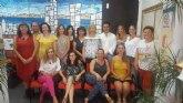 Familia destina más de 291.000 euros para atender a las personas más vulnerables de San Javier