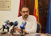 Mateos vuelve a exigir a Gil Jódar que haga cumplir las normativas de higiene y seguridad para dar una solución urgente al peligroso estado de La Quinta