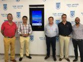 Los Parrandboleros actuarán en San Javier el 27 de agosto en un concierto a beneficio de Aidemar