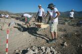 Aprueban suscribir un convenio de colaboración con la Asociación para la Promoción Cultural y Turística 'Kalathos'
