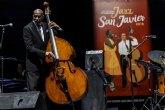 La 2 de TVE emitirá un total de 14 conciertos del XXII Festival Internacional de Jazz de San Javier