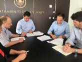 El II Torneo de Golf Villa de San Javier recaudará fondos para la investigación a través de la Fundación Isabel Gemio