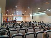 El Ayuntamiento de Lorca pone en marcha la quinta fase del Proyecto 'Sumamos' para seguir potenciando la cualificación profesional de personas desempleadas