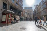 Más de 1.000 contribuyentes se benefician de la suspensión de tasas municipales por la Covid