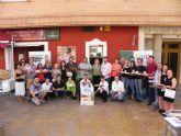 'Molina de Tapas' cumple diez años con una amplia oferta gastronómica y de ocio