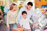 El Pozo Alimentaci�n crece en ventas y aumenta la inversi�n
