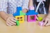 Presentaci�n de solicitudes de cobro de tarifas especiales de las escuelas infantiles p�blicas