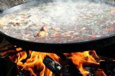 Desde hoy ya se pueden realizar fuegos vegetales exclusivamente en las barbacoas habilitadas en los parajes de El Ángel y El Grifo