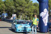 El Ayuntamiento felicita al Automóvil Club Totana por la impecable organización y el éxito de público en la 33ª Subida a La Santa,