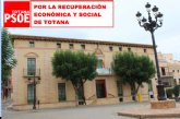 El Gobierno permitir� que los Ayuntamientos puedan recurrir al Super�vit y sus Remanentes de Tesorer�a