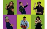 La casa de semillas Tozer Ibérica lanza su primera campaña de promoción en España