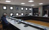 El Pleno del Ayuntamiento de San Pedro del Pinatar aprueba la bajada del IBI para 2021