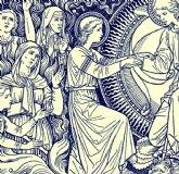 La Cofradía de las Benditas Ánimas de las Torres de Cotillas (Siglo XVII)