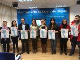 Molina de Segura conmemora el Día Mundial del SIDA con varias actividades divulgativas