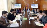 El Ayuntamiento ofrecerá 50.000 horas más de atención al ciudadano al año con la entrada en vigor del nuevo convenio