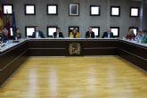 El Ayuntamiento solicita fondos europeos para la mejora del centro urbano y la administración electrónica