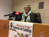 La Biblioteca Municipal Mateo García organiza el IV Concurso Literario Morerica Galán