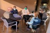 Sanidad abre 24 expedientes sobre limpieza de solares en La Aparecida, La Puebla y El Carmolí