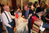 La Comunidad concede subvenciones para siete casas regionales ubicadas tanto en España como en Argentina, Francia y Suecia