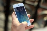 Salud edita un decálogo para concienciar a los más jóvenes sobre el buen uso del teléfono móvil