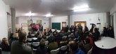 El Partido Popular comienza una ronda de reuniones con vecinos de las diferentes zonas de Molina de Segura