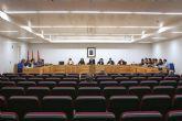 El nuevo equipo de gobierno apuesta por la cultura, aprobando bonificaciones y exenciones en las tasas municipales
