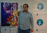 San Pedro recupera la gala 'Bienvenida al Carnaval'