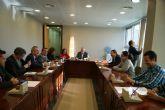 González Tovar respalda la rehabilitación del Castillo de Mula