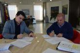 El Ayuntamiento adjudica las obras de ampliación del Centro de Conciliación Familiar y Laboral de El Mirador