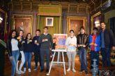El programa 'voluntarios x Mazarrón' incentiva la participación juvenil en el municipio