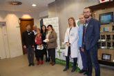 Prevención para luchar contra el cáncer - Día Mundial contra el Cáncer